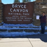 Jeanette&Joe Hansen at Bryce Canyon  National Park UT.jpg