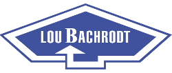 Lou Bachrodt Chevy - Since 1953